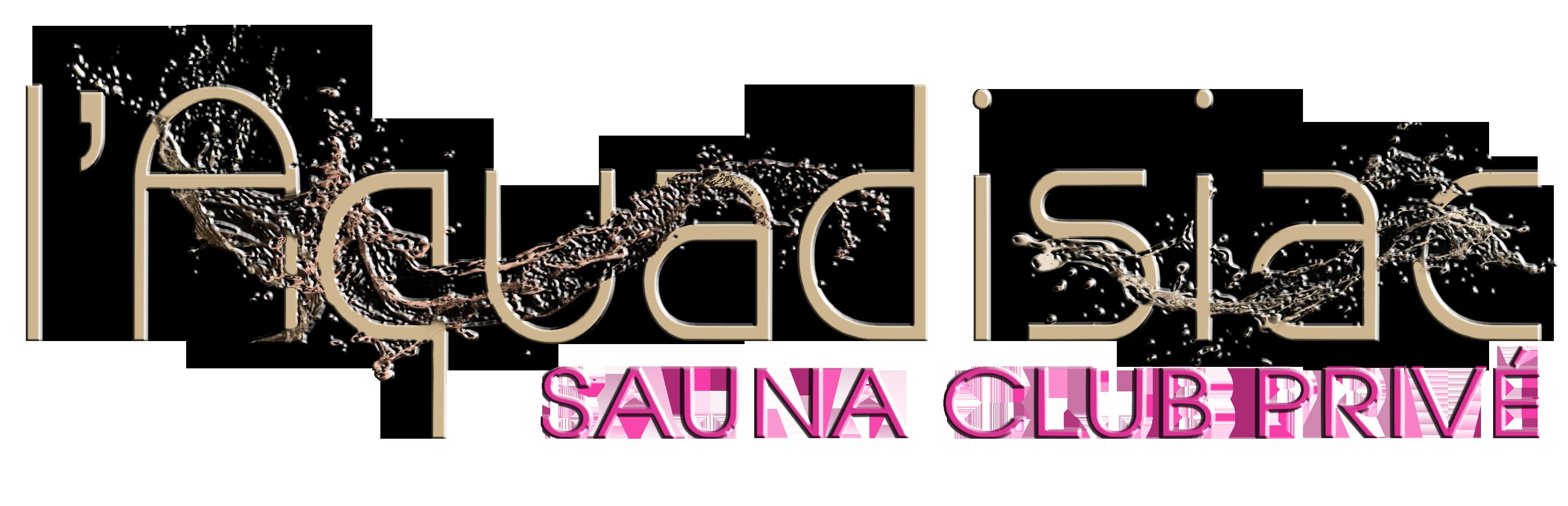 Aquadisiac